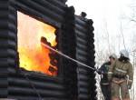 В Шилкинском районе пойманы жители Забайкалья, незаконно перевозивших промышленное золото