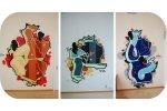 Граффити - искусство или вандализм?