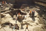 Приморские археологи идут по следу чжурчжэней