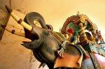 Чего ждать Приморью от Индии