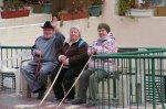 Доживем ли до пенсии?