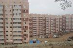 Владивосток ждет  20 тысяч военных