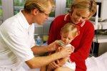 Прививки: лечат или калечат?