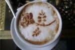 Кофе – как искусство