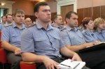 Криминал покидает Владивосток