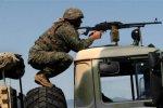 Учения НАТО в Армении: Russia, good buy?