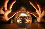 Россия 2012: казус-прогноз