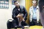 Владивостокский гонщик стал причиной ночной трагедии в Москве