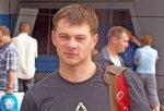 В Приморье пройдут соревнования по гребле на «Драконах»