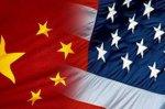 Китай наращивает военно-морскую мощь
