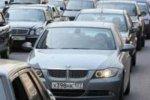 Жители в дорожном стрессе – нет дороги на Дальпрессе…