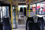 Автобус на четвереньках
