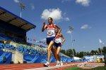 Приморские атлеты – лучшие на Дальнем Востоке