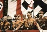 Первая мировая война закончилась.  Когда закончится Вторая?