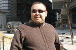 Что ожидает старшего сына Ким Чен Ира?