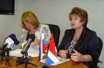93% жителей Владивостока – против всех
