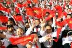 Китай нас всех запатентует