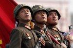 КНДР готовится к войне?