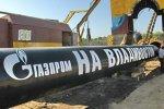 """""""Газпрому"""" можно всё"""