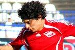 Фото: http://sport.memax.com.ua/football/585317/.