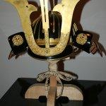 """В музее Арсеньева продолжается выставка """"Дух будо: история японских боевых искусств"""""""