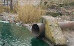 В Находке предприятие, осуществлявшее незаконный сброс сточных вод, призвали к порядку