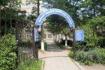 В детской городской больнице появится отделение реанимации для новорожденных