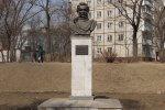 Памятники героям Отечественной войны 1812 года отреставрируют в августе