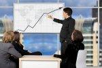 Помощь небольшим компаниям: бизнес-услуги