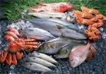 На Первой речке Владивостока продавались  морские деликатесы сомнительного качества