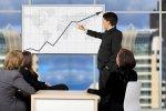 Смена директора на предприятии, типа ООО и снятие с учета ККМ