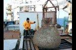 """Россельхознадзор для ускоренной сертификации рыбопродукции предлагает внедрить систему """"Меркурий"""""""