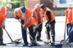 Жители Приморья будут сами решать, какие дороги ремонтировать