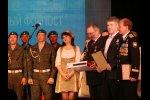 Фестиваль патриотической песни «Восточный форпост» ищет таланты