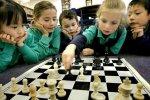 Во Владивостоке прошёл турнир по шахматам