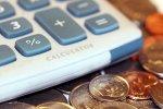 Примстат поделился доходами и расходами приморцев