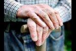 Полиция помогла пенсионеру вернуть отобранное