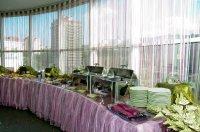 Сорренто – самый дружелюбный ресторан города