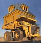 Сколько стоит построить дом своими руками?