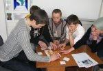 Во Владивостоке пройдет конкурс детского творчества «Хрустальные звездочки» организованный ГУФСИН России по Приморскому краю
