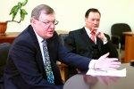 Южнокорейский институт биоиндустрии Гёнбук будет сотрудничать с ДВФУ