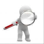 Сервисы и сайты, специализирующиеся на поиске людей