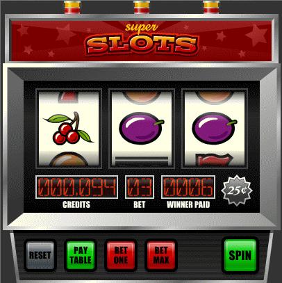 Цены Игровые Автоматы В Сбс