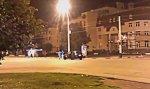 Оправданы зачинщики стрельбы в центре Тамбова