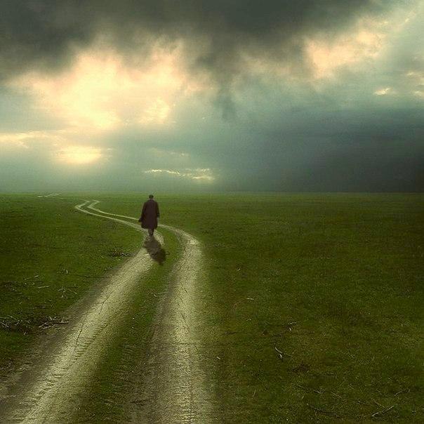 Скачать песню дождь ночь и двое в путь никто не прочь