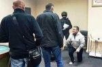 Криминальный авторитет Камчатки был осужден
