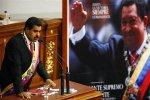 В Венесуэле объявлен день памяти Уго Чавеса