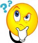 Насколько удобны и полезны гидромассажные СПА бассейны?