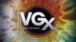GTA V и BioShock Infinite считаются самыми популярными играми в рамках Spike VGX 2013