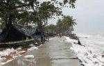 В Таиланде во время погружения в воду пропал 50-летний российский турист